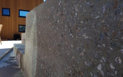 cdc-stone walls